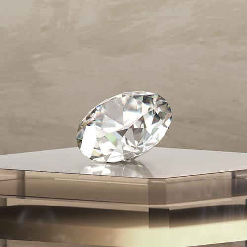 Diamonds Grown In The USA at Midtown Jewelers