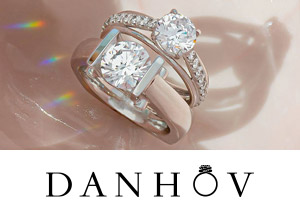 Danhov Jewelry at Midtown Jewelers