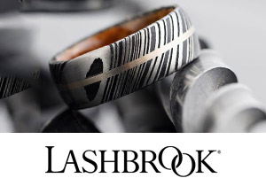 Lashbrook Jewelry At Midtown Jewelers