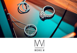 Michael M Jjewelry At Midtown Jewelers