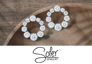 Sofer Jewelry At Midtown Jewelers