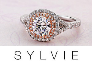 Sylvie Jewelry At Midtown Jewelers