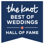 best-of-weddings-knot-midtown-jewelers
