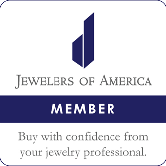 jewelers-of-america-at-midtown-jewelers