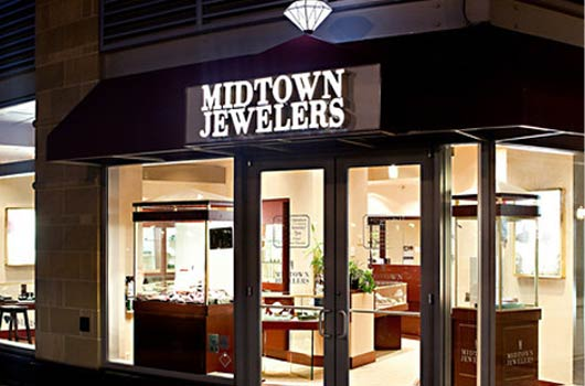 midtown-jewelers-in-reston-va