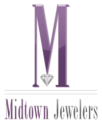 midtown-jewelers-logo-3.png