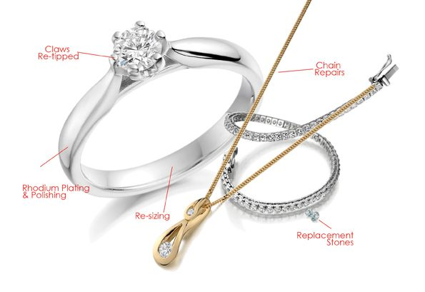 Jewelry_Repair_Ring_image
