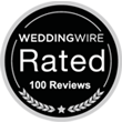 weddingwire-rate-logo-midtown-jewelers